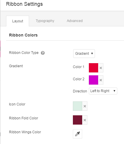 ribbon_settings-2.png
